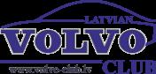 logo_volvo-club.lv